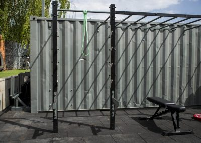 Fitness_Container_Outdoor-10