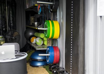 Fitness_Container_Outdoor-13