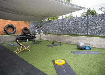 Fitness_Container_Outdoor-14