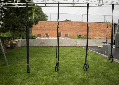 Fitness_Container_Outdoor-16