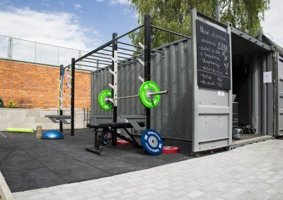 Fitness_Container_Outdoor-2