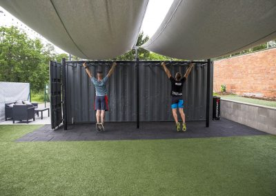 Fitness_Container_Outdoor-4