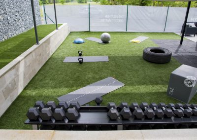 Fitness_Container_Outdoor-8